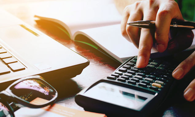 Secret Telecom Costs That Are Hurting Your Small Business