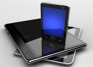 """More Employees Jump On The BYOD Bandwagon And How To Deal With """"Bill Shock"""""""