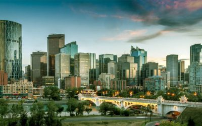 Why SIP trunking Service Providers Are Important To A City Like Calgary