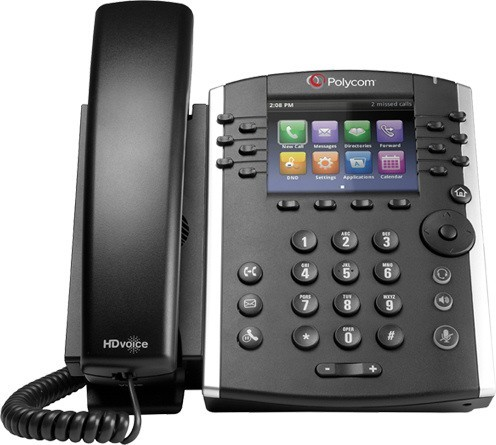 VoIP Phone Hardware & VoIP Telephone | BroadConnect Canada