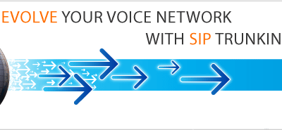 What is SIP Trunking at BroadConnect?