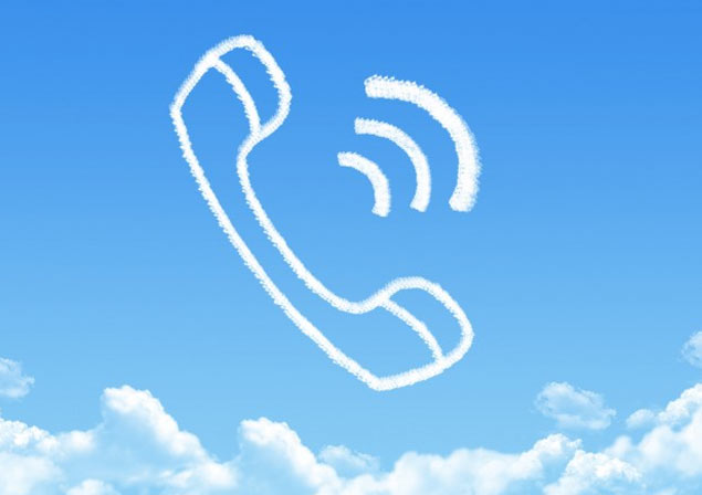 What is a Cloud Based Phone System?