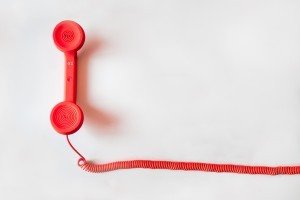 Unified Communications Products – Time to Forget Your Old Telephone Habits