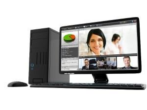 Improving Business Meetings with Video Conferencing Solutions
