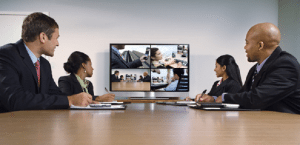 VoIP – The New Essential For Business