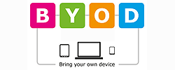 Protecting Your Microsoft Lync Investment for a Better BYOD Plan