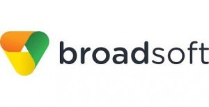 Broadsoft Unveils New Conferencing Enhancements to UC One