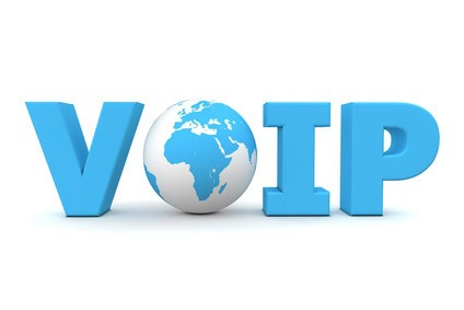 Five Things Successful Hosted VoIP Providers Never Do