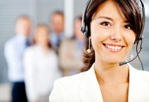 Trust and Customer Support: The Foundations To Any Successful Business.
