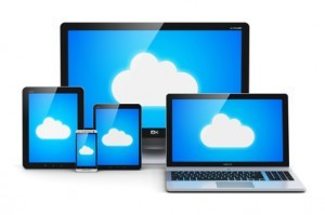 Challenge of Choosing the Ideal Unified Communications Service Provider
