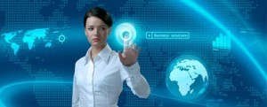 Unified Communications: Step Into the Future of Customer Management