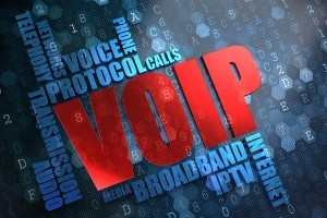 Hosted Business VoIP Solutions Can Change The Way You Work