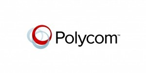 Polycom Connect Offers an Optimal USB Audio Conference Phone Solution