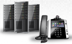 SIP Trunking by BroadConnect