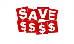 Using VoIP Resellers to Save Money on Telephone Communication