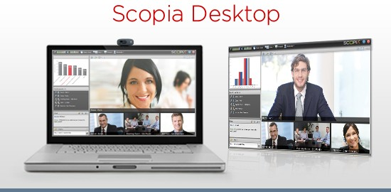 Using Video Conferencing Solutions to Reduce Company Costs