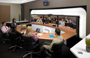 How Video Conferencing WILL Help Your Business