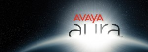 Avaya's Aura Conferencing 7.0 Software is set to Debut and Change Business Conferencing for the Better