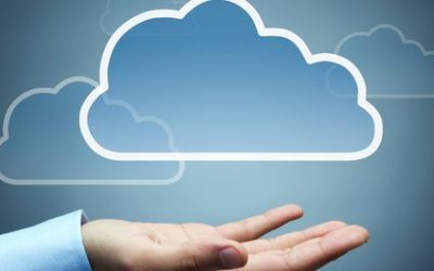How a Cloud-Based Phone System for Your Business Can Save You Money