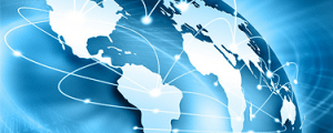 Choosing a Telecom Solution For Your Business – Are all Voice-over IP Providers the Same?