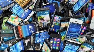 How to Turn Your Smart Phone into an Office Phone