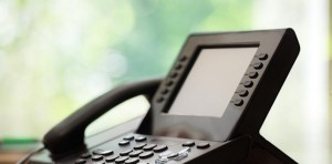 SIP Trunking Technology Expands the Way We Communicate