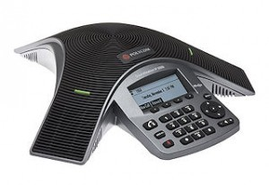 An Effective Way to Achieve Hands-Free Voice Calling Remotely Through Microsoft Lync
