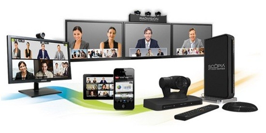 Tips for Choosing Video Conferencing
