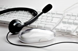 Running Your Call Center With VoIP